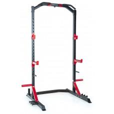 Half-Power Rack Gymstick