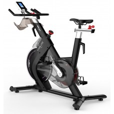 Spinningcykel Titan Life S80 Pro Bluetooth Zwift