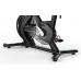 Spinningcykel Titan Life S80 Pro Bluetooth Zwift