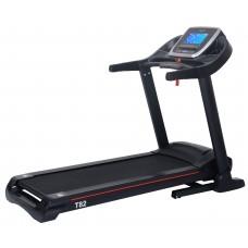 Löpband Titan Life Treadmill T82