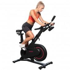 Spinningcykel Hammer Racer Bluetooth