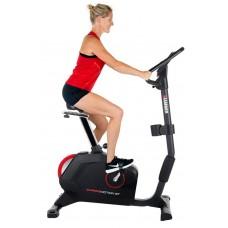 Motionscykel Hammer Cardio Motion BT