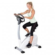 Motionscykel Finnlo Exum XTR BT