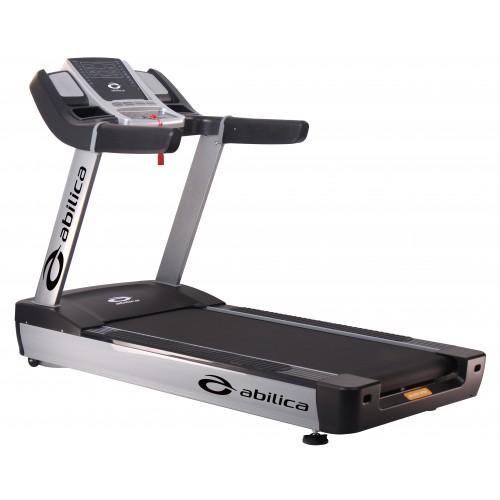 Löpband Abilica Premium AC Treadmill