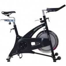 Spinningcykel Abilica Indi 2.0