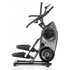 Crosstrainer Bowflex Max Trainer M8i