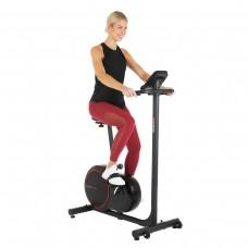 Motionscykel Hammer Cardio 5.0 Bluetooth