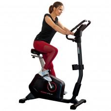 Motionscykel Hammer Cardio XT9 Bluetooth