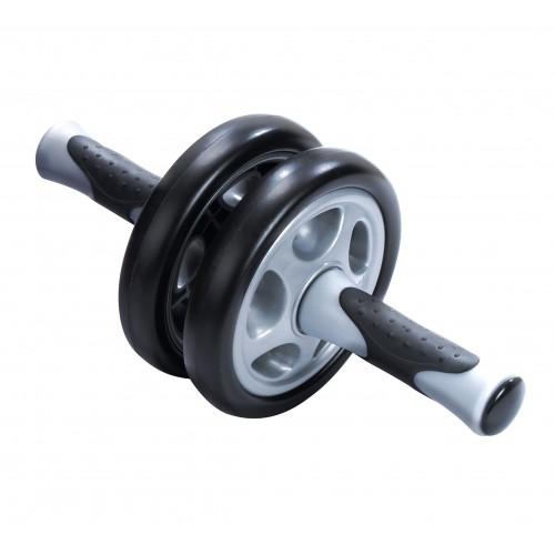 Maghjul dubbelt - Master Fitness