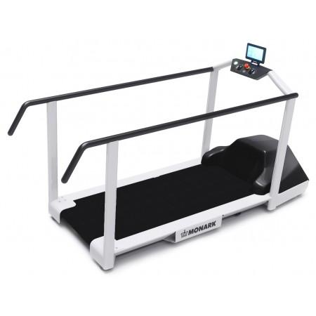 Monark Treadmill Sport
