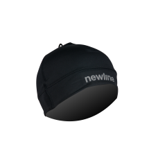Träningsmössa Newline Thermal Cap Windprotection-outlet