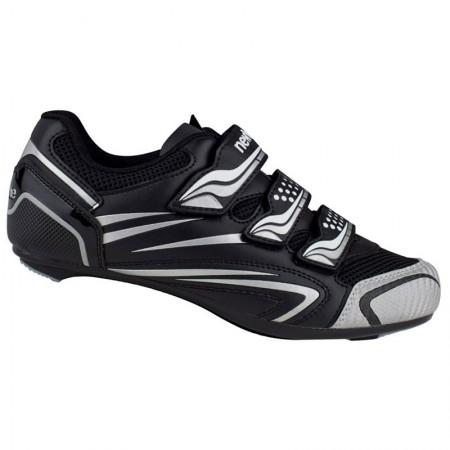 Spinningskor Newline Bike Fitness Shoe Skostorlek 45