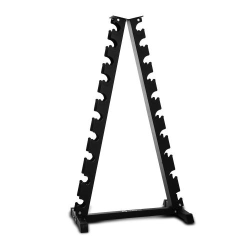 Hantelställ Abilica Dumbbell Rack 10