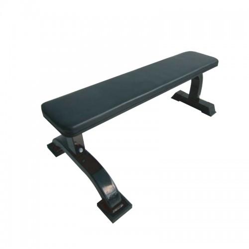 Träningsbänk Titan Life Bench Flat Classic