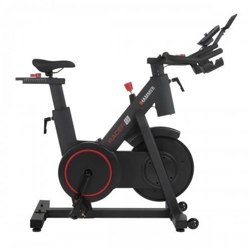 Spinningcykel Hammer Racer S