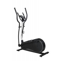 Crosstrainer Casall Infinity 1.3X iConsole