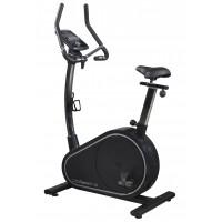 Motionscykel Casall Bike Infinity 1.3B iConsole