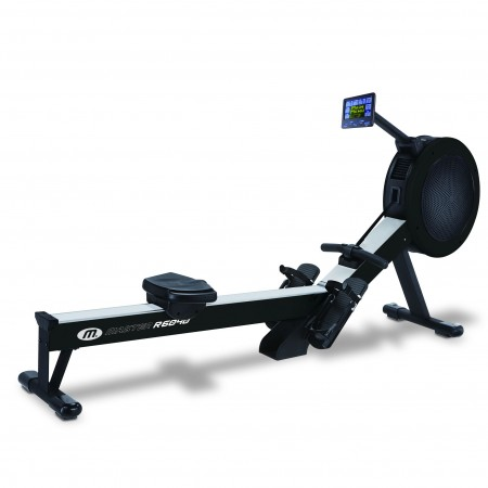 Roddmaskin Master Fitness R6040