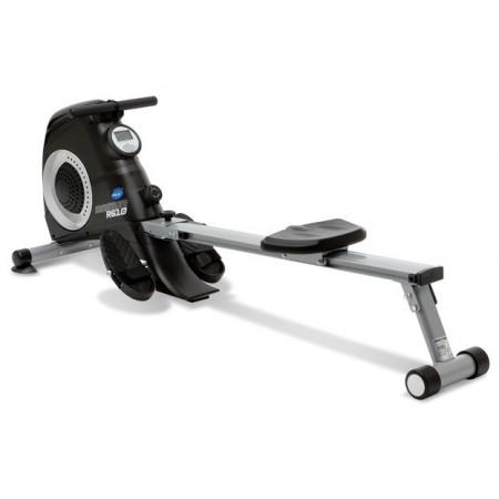 Roddmaskin Master Fitness R610