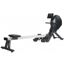 Roddmaskin Casall R600 Pro