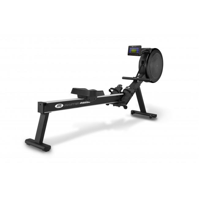 Roddmaskin Master Fitness R6030