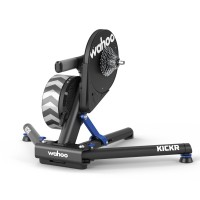 Wahoo Kickr Powertrainer 2017 - Cykeltrainer