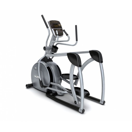 Crosstrainer Vision Suspension Elliptical Trainer S60