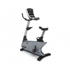 Motionscykel Vision Upright Bike U40