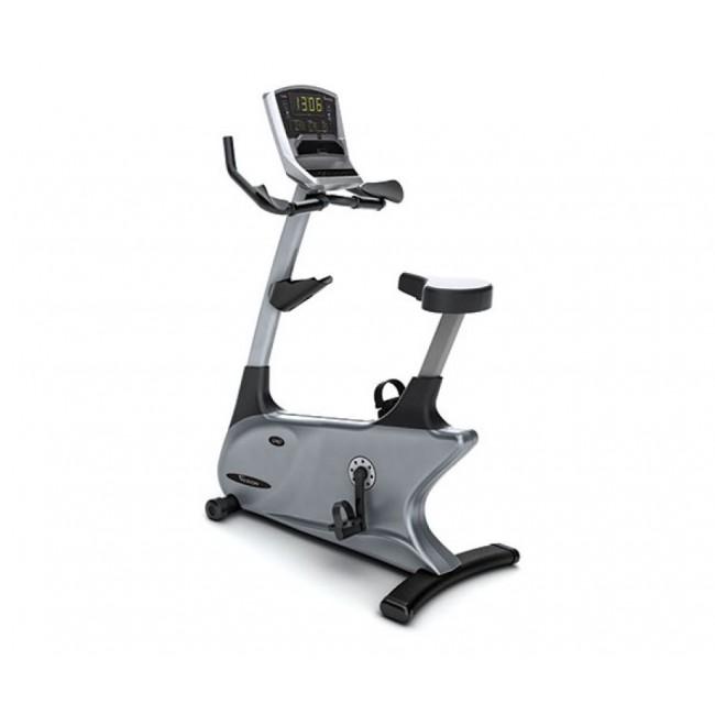 Motionscykel Vision Upright Bike U40