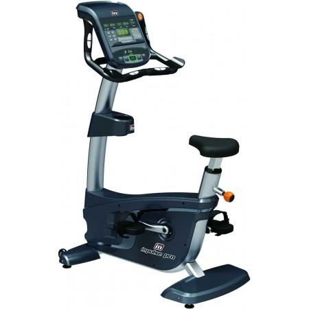 Motionscykel Master Impulse RU700