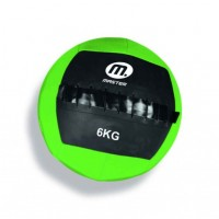 Master Fitness Wallball 6kg