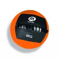 Master Fitness Wallball 8kg