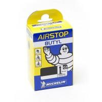 Cykelslang Michelin Airstop 35/47 - 622/635