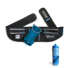 Silva Hydration Belt Flaskbälte 1x0.5 lit.
