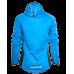 Newline Base Warm Up Jacket Blue