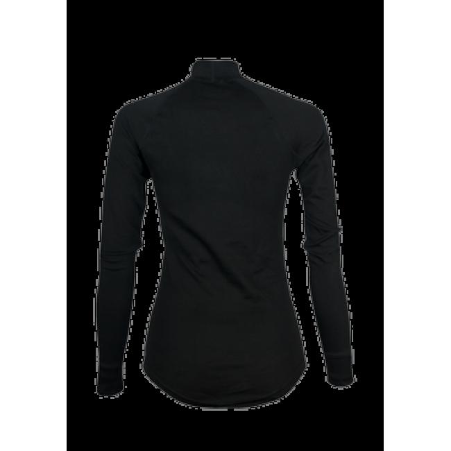 Undertröja Långärmad Newline Bodywear Long Sleeve Dam