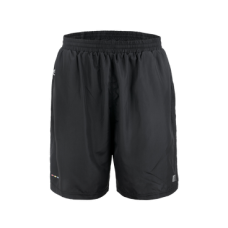 Newline Träningsshorts Base 2 Layer Shorts