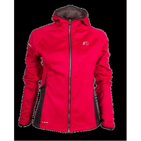 Newline Base Warm Up Jacket