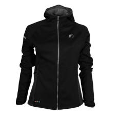 Newline Base Warm Up Jacket - Black