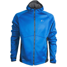 Newline Base Warm Up Jacket - Blue