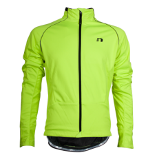 Newline Cykeljacka Bike Thermal Visio Jacket