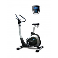 Motionscykel Master Fitness B4210
