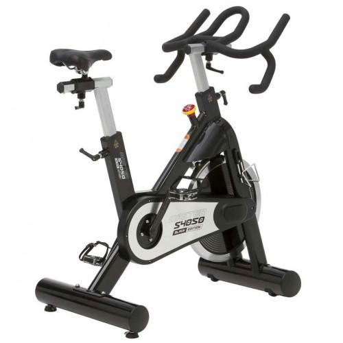 Spinningcykel Master Fitness S 4050