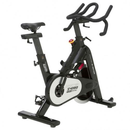 Spinningcykel Master Fitness S 4080