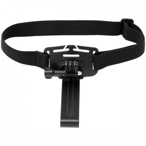 Shimano Sport Camera kamerafäste keps
