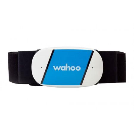 Pulsband till Smartphone Wahoo Tickr