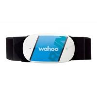 Pulsband till Smartphone Wahoo Tickr RUN