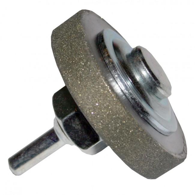 Diamant Slipskiva för stavspetsar