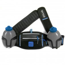 Silva Hydration Belt Flaskbälte 2x0.3 lit.
