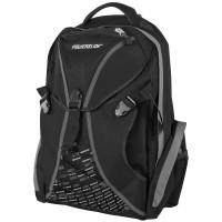 Inlinesryggsäck Powerslide Sports Backpack